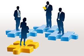qualité d'employeur dans un groupe de sociétés