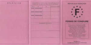 avocat à Strasbourg permis de conduire