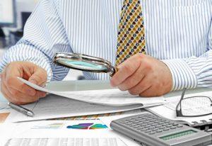 contrôle fiscal fondé sur des documents volés