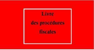 perquisitions et saisies fiscales
